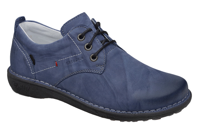 6f927c1247c65 Sklep z butami | NeptunObuwie.pl